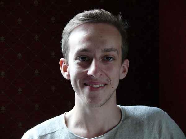Anton Solovjov