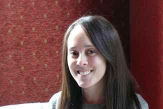 Danielle Ingram