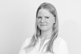 Frida Sjöstedt