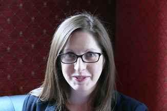 Joanna Lane