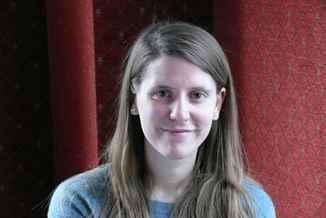 Lydia Burt
