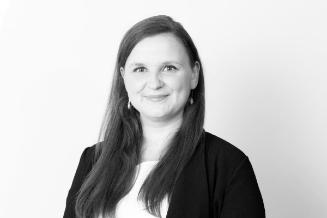 Magdalena Parkitna