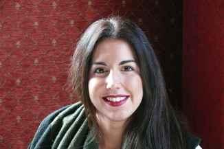 María Amo González