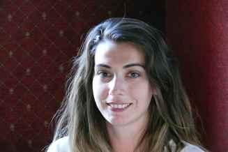 María Sol Rubio