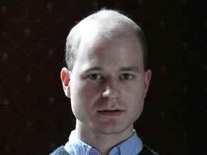 Michael Aylmer