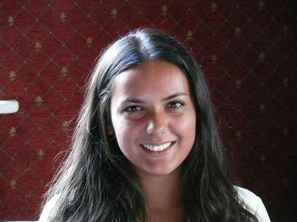 Nicole Nartallo