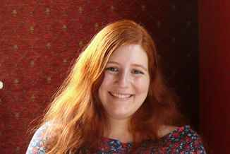Rebecca Chircop