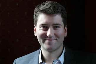 Rick Jakubowski