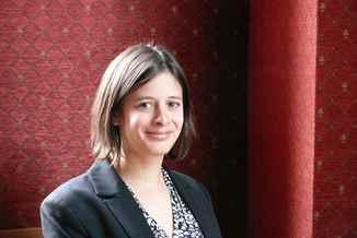 Sarah Kogan
