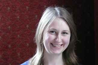 Sophie Astles