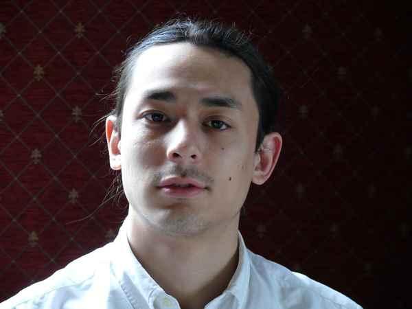 Tim Zha