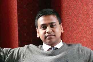 Vian Chowdhury